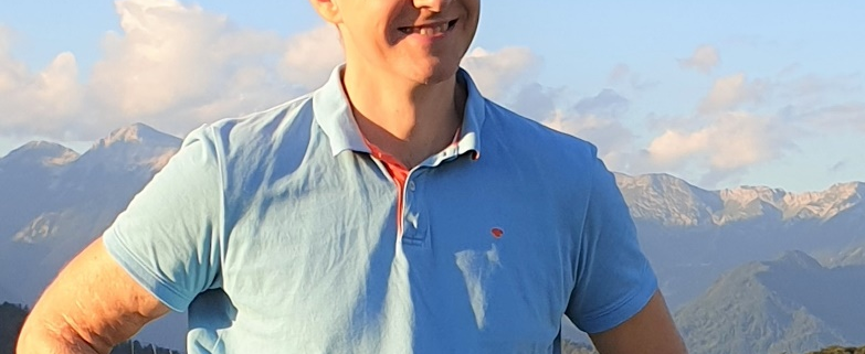 Developer and Designer of Karjola